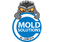 Mold Solutions by Cowleys Serving New Jersey